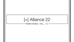https://alliance22.art/files/dimgs/thumb_3x300_1_57_179.png